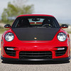 GT2RS_28May2011_02
