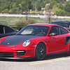 GT2RS_28May2011_14