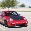 GT2RS_28May2011_03