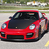 GT2RS_28May2011_07