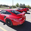 GT2RS_28May2011_10
