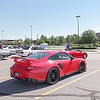 GT2RS_28May2011_20_01