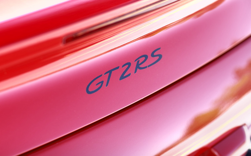 GT2RS_28May2011_01