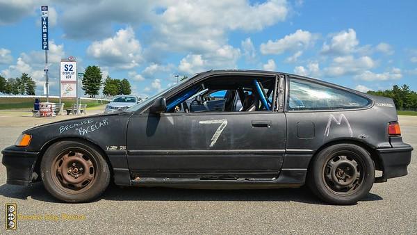AutoX 2015-6-020