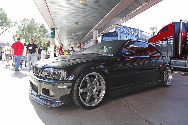 SEMA_BMW_4Nov2009_10