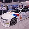 SEMA_BMW_4Nov2009_18
