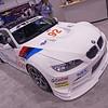 SEMA_BMW_4Nov2009_17
