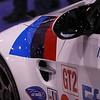 SEMA 2009 - BMWs :