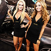SEMA_Girls_4Nov2010_03