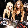SEMA_Girls_4Nov2010_05