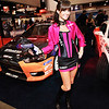 SEMA_Girls_4Nov2010_04