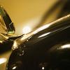 Tebo_20Mar2010_57