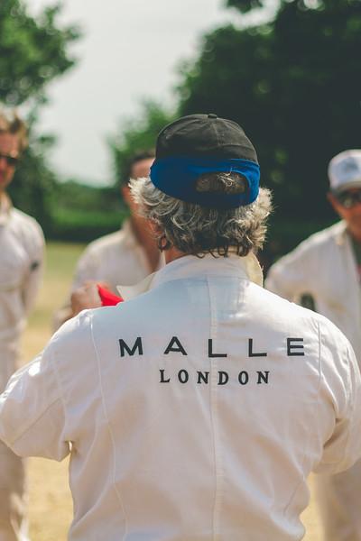 MalleLondonMile2018-2555