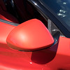 Quail_Ferrari_14Aug2015_52