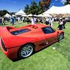 Quail_Ferrari_14Aug2015_30