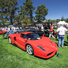 Quail_Ferrari_14Aug2015_22