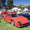 Quail_Ferrari_14Aug2015_37
