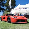 Quail_Ferrari_14Aug2015_49
