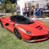 Quail_Ferrari_14Aug2015_51