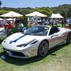 Quail_Ferrari_14Aug2015_27_01