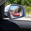 Quail_Ferrari_14Aug2015_03