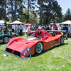 Quail_Ferrari_14Aug2015_14_01