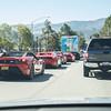 Quail_Ferrari_14Aug2015_01