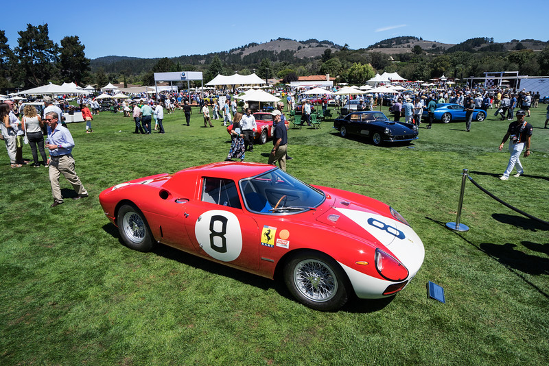 Quail_Ferrari_14Aug2015_12