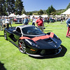 Quail_Ferrari_14Aug2015_40