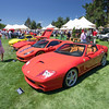 Quail_Ferrari_14Aug2015_24