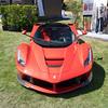 Quail_Ferrari_14Aug2015_48