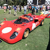 Quail_Ferrari_14Aug2015_42_01
