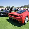 Quail_Ferrari_14Aug2015_25_01