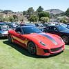 Quail_Ferrari_14Aug2015_04