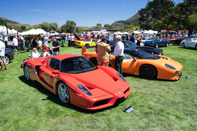 Quail_Ferrari_14Aug2015_28_01