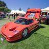 Quail_Ferrari_14Aug2015_31_01