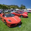 Quail_Ferrari_14Aug2015_18