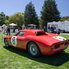 Quail_Ferrari_14Aug2015_10_01