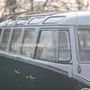 VWBus_30Nov2012_07