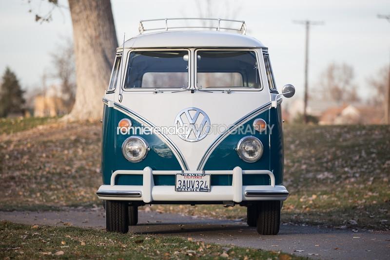 VWBus_30Nov2012_21