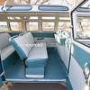 VWBus_30Nov2012_13