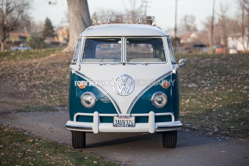 VWBus_30Nov2012_17