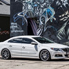 VW_CC_8Jun2013_17