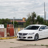 VW_CC_8Jun2013_05
