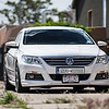 VW_CC_8Jun2013_01_01