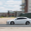 VW_CC_8Jun2013_12