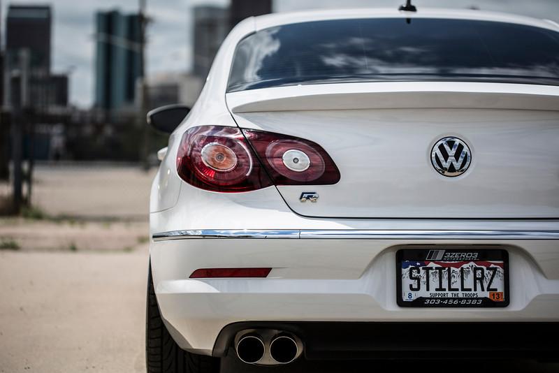 VW_CC_8Jun2013_28