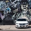 VW_CC_8Jun2013_14