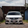 VW_CC_8Jun2013_02