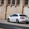 VW_CC_8Jun2013_19